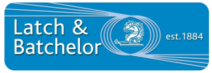 Latch & Batchelor logo