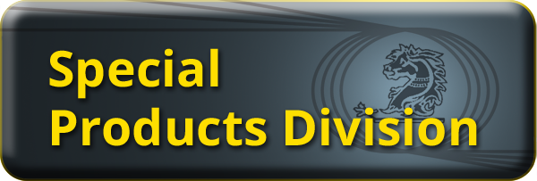 special-products