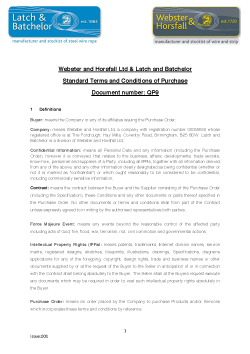 Standard-Terms-and-Conditions-of-Purchase-QP9-1
