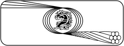 w-h-logo-2016
