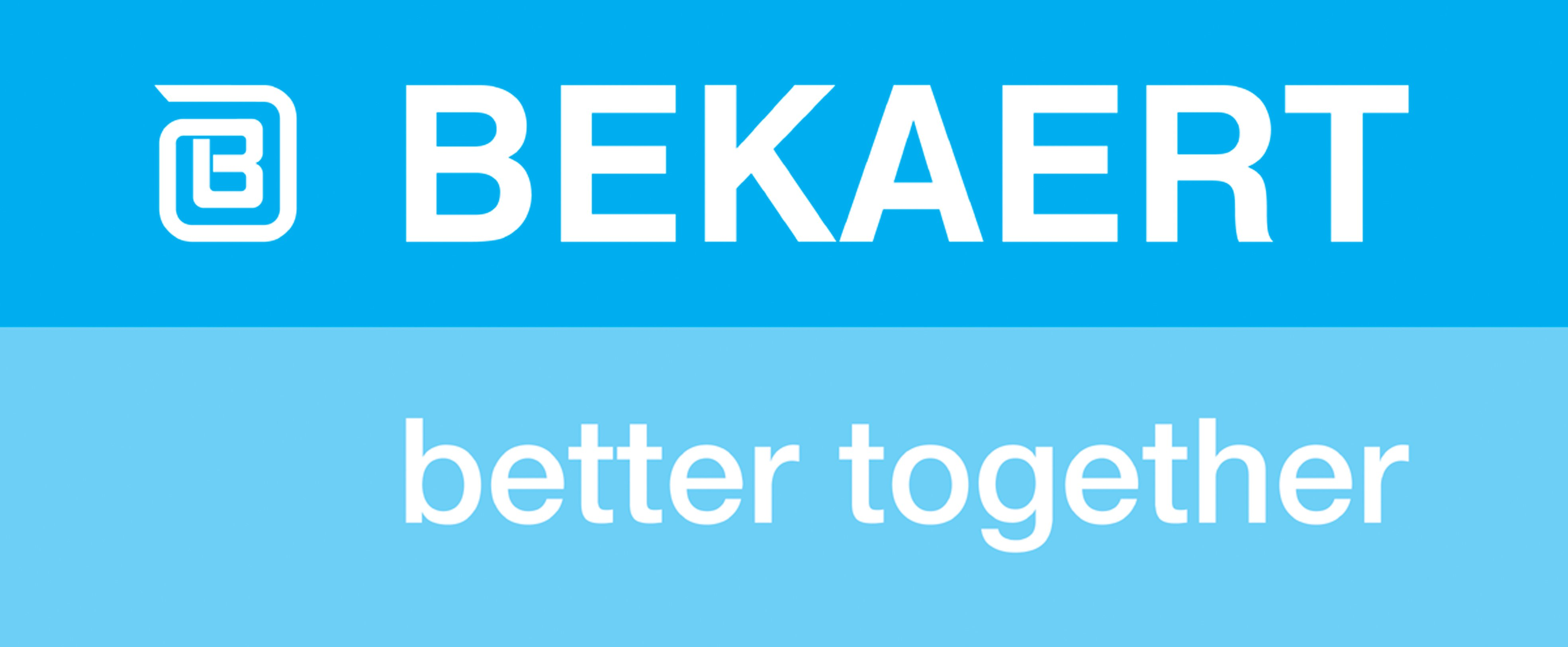 Logo-bekaert-better-together-CYAN-RGB1