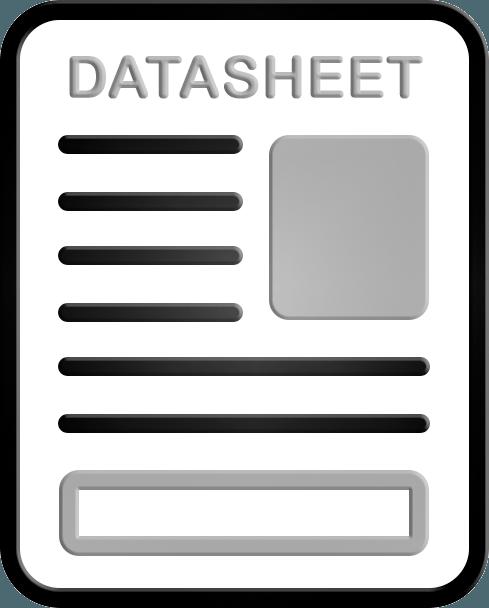 datasheet slicklines